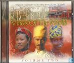 Voices Of The World Volume 2