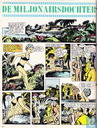 Comic Books - Reluctant Rich Girl, The - 1969 nummer  8