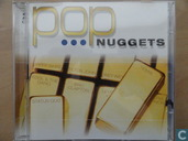 pop nuggets