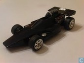 Formula 5000 - Modified