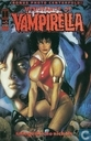 Vengeance of Vampirella 6