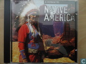A voyage to native America