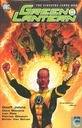 The Sinestro Corps War
