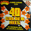 40 Golden Hits