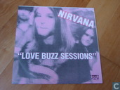 Love buzz sessions