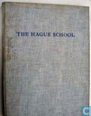 The Hague School