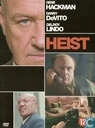 DVD / Video / Blu-ray - DVD - Heist