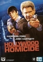 DVD / Video / Blu-ray - DVD - Hollywood Homicide