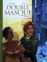 Double Masque 3 & 4