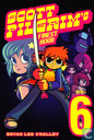 Scott Pilgrim's finest hour