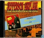 Jefferson Airplane - The Woodstock revival