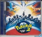 Pokémon 2 - The power of one