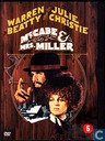 DVD / Video / Blu-ray - DVD - McCabe & Mrs. Miller