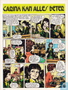 Comic Books - Catherine Arrogant - 1972 nummer  27