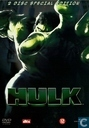 DVD / Video / Blu-ray - DVD - Hulk