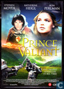 DVD / Video / Blu-ray - DVD - Prince Valiant