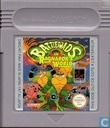 Battletoads: In Ragnarok's World