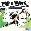 Pop & Wave vol. 7