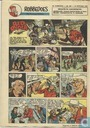 Comic Books - Buck Danny - Robbedoes 446