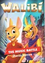 Walibi - The Music Battle - Special Edition