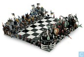 Lego 852293 Giant Chess Set