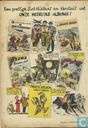 Comic Books - Robbedoes (magazine) - Robbedoes 661