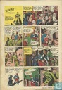 Comic Books - Robbedoes (magazine) - Robbedoes 623