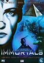 DVD / Video / Blu-ray - DVD - Immortals