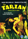 De Tarzan Collection