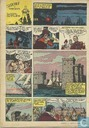 Comic Books - Robbedoes (magazine) - Robbedoes 596