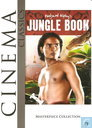 DVD / Vidéo / Blu-ray - DVD - The Jungle Book