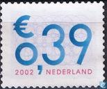 Business Timbres