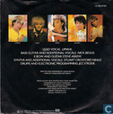 Vinyl records and CDs - Kajagoogoo - Too Shy