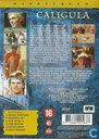 DVD / Video / Blu-ray - DVD - Caligula