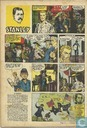 Comic Books - Robbedoes (magazine) - Robbedoes 685
