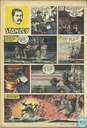 Comic Books - Robbedoes (magazine) - Robbedoes 690