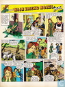 Comic Books - Moses and Me - 1975 nummer  18
