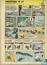 Comic Books - Robbedoes (magazine) - Robbedoes 1350