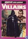 Science Fiction Villains