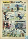 Comic Books - Robbedoes (magazine) - Robbedoes 1357