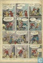 Comic Books - Robbedoes (magazine) - Robbedoes 837