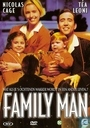 DVD / Video / Blu-ray - DVD - Family Man