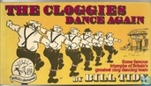 The Cloggies dance again