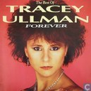 The best of Tracey Ullman forever