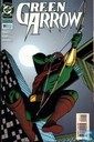 Green Arrow 91