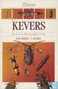 Kevers