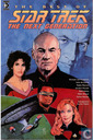 The Best of Star Trek - The Next Generation