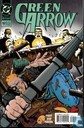 Green Arrow 92