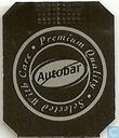 Tea bags and Tea labels - Autobar - Rooibos