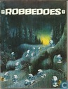 Comic Books - Robbedoes (magazine) - Robbedoes 1392